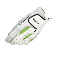 TaylorMade RBZ Golf Glove at golfessentials.in