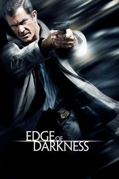Edge of Darkness movie poster - #poster, #bestposter, #fullhd, #fullmovie, #hdvix, #movie720pAs a seasoned homicide detective, Thomas Craven has seen the bleakest side of humanity. But nothing prepares him for the toughest investigation of his life: the search for his only daughter Emma's killer. Now, he is on a personal mission to uncover the disturbing secrets surrounding her murder, including corporate corruption, government collusion and Emma's own mysterious life.