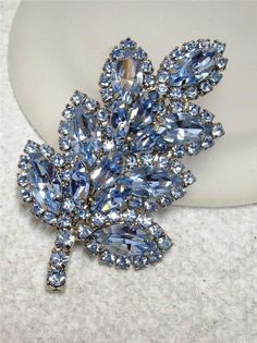 US $134.99 in Jewelry & Watches, Vintage & Antique Jewelry, Costume