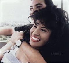 Selena Quintanilla Perez, Selena Pictures, Selena Pics, Selena Selena, 2000s Hairstyles, Freddy Rodriguez, Selena And Chris, Elvis And Priscilla, Doja Cat
