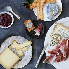 Shop our selection of Murray's Gifts, Collections, & Assortments and have the finest gourmet foods delivered right to your door! One-day shipping available. Cheese Shop, Cheese Lover, Orange Jam, Cheese Gifts, Gourmet Cheese, Artisan Cheese, Best Cheese, Gourmet Recipes, Gourmet Foods