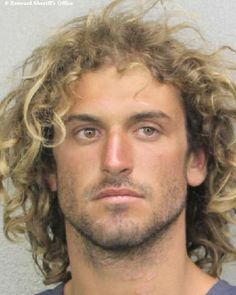 """IN NEED OF IMMEDIATE ASSISTANCE—  Charge: SLEEPING ON THE BEACH BOND: $25 Walter Fritz Date:06/18/2015 Arresting Agency: FORT LAUDERDALE Total Bond: $25 Personal Information Arrest Age:24 Gender: Male Birthdate: 11/09/1990 Height: 6'00"""" Weight: 170 lbs Hair Color: BRO Eye Color: BRO"""