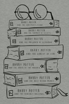 Images Harry Potter, Art Harry Potter, Harry Potter Tattoos, Harry Potter Hogwarts, Harry Potter Memes, Harry Potter Drawings Easy, Harry Potter Sketch, Harry Potter Painting, Harry Potter Coloring Book