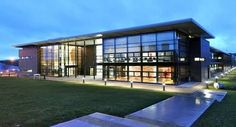 2 story office buildings - Google Search | Office builing ...