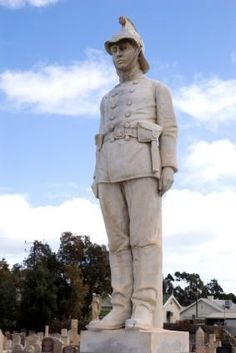 firefighters monuments
