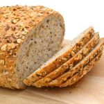 Yoga Back pain Middle - - Back pain Essential Oils Blend - Middle Back pain Pain Thermomix, Thermomix Bread, Thermomix Recipes Healthy, Cooking Recipes, Multi Grain Bread, Keto Nutrition, Bread Cake, Vegan Desserts, Banana Bread