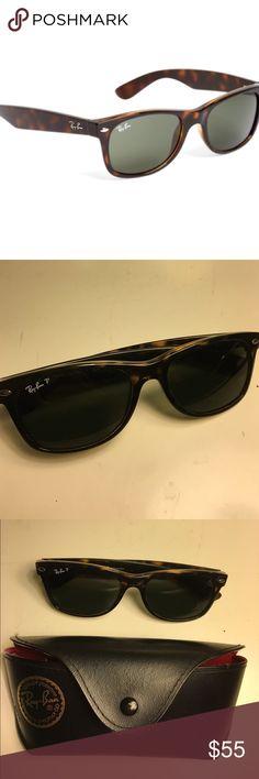 682496fdc564a ... netherlands ray ban classic wayfarer sunglasses 485fa 2d4ec