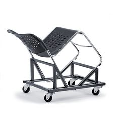 chair cart 22 in wide chairs the chair cart for 22 inch chairs is