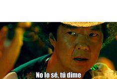 no lo se tu dime Meme Pictures, Reaction Pictures, Meme Faces, Funny Faces, Bobs, Memes Lindos, Rap, Shawn Mendes Memes, Spanish Memes