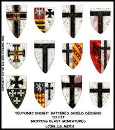 Teutonic_Kinights_Battered_1_44046.jpeg (500×566)