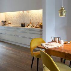 Modern Best Kitchen Lighting Ideas