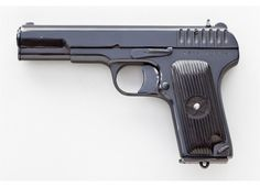 magnum research baby eagle schematic, sig p220 schematic, walther pk380 schematic, walther 9mm schematic, kel-tec pf-9 schematic, walther p38 exploded view, sig sauer p232 schematic, taurus tcp schematic, sig sauer p228 schematic, walther ppq schematic, taurus pt945 schematic, walther ppx schematic, walther ppq disassembly diagram, kel tec p32 schematic, luger p08 schematic, fn 49 schematic, kimber ultra carry schematic, sig p230 schematic, hk p30 schematic, sig p239 schematic, on walther ppk schematic