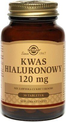 Chlorowodorek glukozaminy 1000 mg Makeup Blog, Candle Jars, Health, Pictures, Salud, Candle Mason Jars, Health Care, Healthy