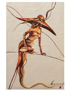Oil Painting Figure painting Modern Original Gold Art by Raen Casino World wall art painting art deco Nuaveau 3D oil on canvas framed THE first original has SOLD! Your painting will be MADE AS ORDER. Your painting will be created in same style and color. But its not an identical