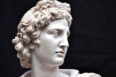 greek sculpture - Google 검색