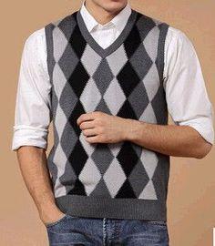 Western Kentucky Hilltoppers Milano Knit Sweater Vest - Black ...