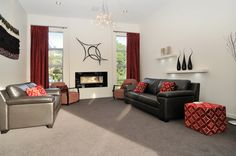 Our Photo Gallery | Jalcon Homes, Carpet Ideas