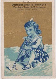 Circa-1880s-Furniture-Undertakers-Victorian-Trade-Card-Galva-Illinois