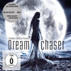 Sarah Brightman - Dreamchaser: Deluxe Edition