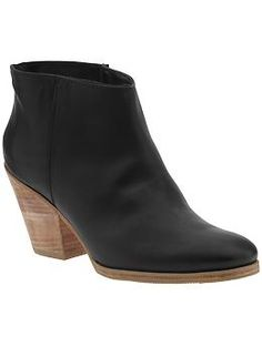 $395 Rachel Comey Mars | Piperlime... a little pricey but want to find a cheaper similar pair