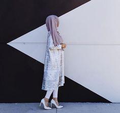 Hijabfab