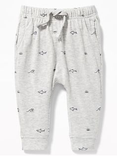 Bonds Zara Baby Legging Bundle 3-6 Months Girls Elegant And Graceful Clothes, Shoes & Accessories