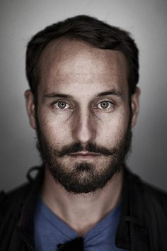 The Short-Boxed Beard