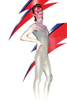 David Bowie: Un androgyne de génie http://monblog75.blogspot.fr/2013/03/billets-david-bowie-androgyne-de-genie.html