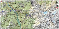 Anniviers VS Handy antennen netz Natel http://ift.tt/2upUNpy #karten #mapOfSwitzerland