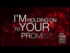 Whom Shall I Fear [God of Angel Armies] [Lyrics] - YouTube