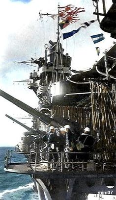 """Imperial Japanese Navy Aircraft Carrier """"Akagi"""" Mantelet of Protector 航空母艦 赤城 Navy Aircraft Carrier, Imperial Japanese Navy, Ww2 Photos, Naval History, Navy Ships, Pearl Harbor, Submarines, Model Ships, Water Crafts"""