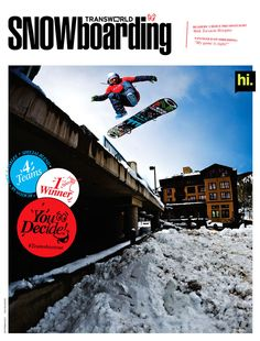 c19346b98b7 Eiki Helgason Photo Andy Wright Oakley Team Shoot Out Cover 2012