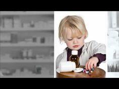 Freiverkäufliche Arzneimittel - Tests, Prüfungen & Onlinekurs