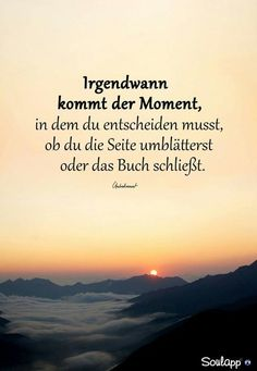 me SoulMe App – freunde finden app – dating app – chat app – kennenl… - Nail and Make up True Words, Love Quotes, Inspirational Quotes, Wisdom Quotes, German Quotes, Really Love You, Positive Quotes, Quotations, Traveling By Yourself