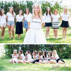 Bridal Portrait Poses, Bridal Poses, Bridal Photoshoot, Bridal Session, Wedding Poses, Wedding Portraits, Rustic Wedding Photography, Wedding Photography And Videography, Bridal Photography