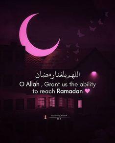 Ramadan Dp, Ramadan Greetings, Ramadan Mubarak, Islamic Love Quotes, Muslim Quotes, Hindi Quotes, Lost Myself Quotes, Happy Doctors Day, Ramdan Kareem