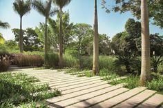 FH Garden | Hanazaki | Brazil