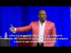 Organo Gold - The Coffee That Pays 2015 - YouTube Holton Buggs, Business Marketing, Decir No, Blog, Tools, Coffee, Youtube, Kaffee, Instruments