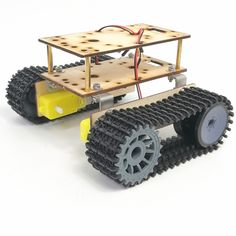 Features: Building blocks toy wide range voltage TT motor has strong versatility Affordable Can mount a variety of circuit boards Motor welding place is glued and fixed for easy reuse Building Blocks Toys, Diy Electronics, Accessories Store, Arduino, 3d Printing, Robots, Car, Shop Fittings, Impression 3d