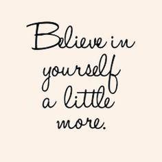 #happymonday #quote #inspiration
