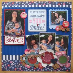 Make It Yourself, Paper, Frame, How To Make, House, Home Decor, Picture Frame, Frames, A Frame