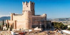 ab 49 € -- Flüge nach Südspanien & auf die Kanaren