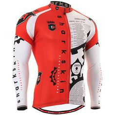 FIXGEAR Cycling Jersey Custom Design Road Bike Clothing Cycle Wear CS G401 UG | eBay