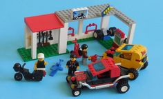 Classic Lego, Lego City, Nerf, Hot Rods, Toys, Club, Boutique, Activity Toys, Clearance Toys