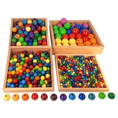 Farbenkreis Materialien - Höller Spiel Jüngstes Kind, Sprinkles, Candy, Seasons Kindergarten, Graduation Regalia, Colors, Learning Games, Ideas, Sweets