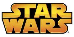 The Original Star Wars Logo! - Star Wars Printables - Ideas of Star Wars Printables - The Original Star Wars Logo! Star Wars Vii, Star Wars Cake, Theme Star Wars, Star Wars Party, Lego Star Wars, Star Wars Birthday, Birthday Games, Star Wars Desenho, Aniversario Star Wars