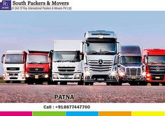 https://flic.kr/p/25EpQga | Packers and Movers in patna-8877447700-Patna Packers and Movers | South packers and movers in Patna is the well experienced packers and movers in patna with different location in india,like packers and movers in patna. packers and movers in patna,top packers and movers in patna,packers and movers in patna,patna packers and movers ,Relocation services car transportation in patna,packaging service patna