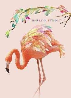 The Number Happy Birthday Meme Happy Birthday Status, Happy Birthday Art, Birthday Wishes For Mom, Birthday Blessings, Happy Birthday Greetings, Birthday Love, Birthday Messages, Birthday Sentiments, Birthday Nails