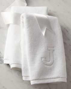 Shop Auberge Monogrammed Bath Towel from Matouk at Horchow, where you'll find new lower shipping on hundreds of home furnishings and gifts. Monogrammed Hand Towels, Monogram Towels, Bath Linens, Bath Towels, Tub Mat, Fingertip Towels, Embroidery Monogram, Embroidery Ideas, Machine Embroidery