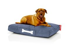 Fatboy® Doggielounge Stonewashed Large